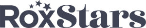 RoxStar_Logo_300